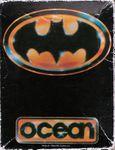 Video Game: Batman: The Movie