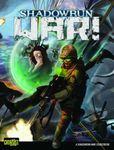 RPG Item: War!