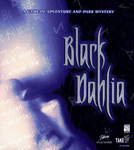 Video Game: Black Dahlia