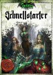 RPG Item: HeXXen 1733 - Schnellstarter