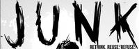 RPG: Junk