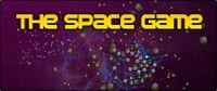 Video Game: The Space Game