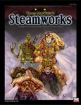 RPG Item: Steamworks