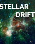 RPG: Stellar Drift