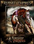 RPG Item: Ruined Empires