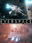 Video Game: EVERSPACE