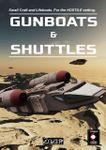 RPG Item: Gunboats & Shuttles