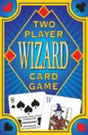 Board Game: Two Player Wizard