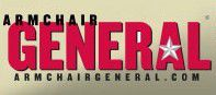Board Game Publisher: Armchair General magazine