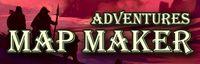 RPG: Map Maker Adventures