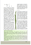 RPG Item: Gaz5: The City of Butterflies Gazetteer