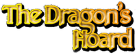 Periodical: The Dragon's Hoard