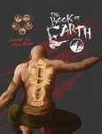 RPG Item: The Book of Earth