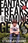 RPG Item: Fantasy Freaks and Gaming Geeks