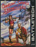RPG Item: Cranston Snord's Irregulars