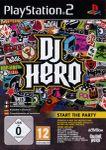 Video Game: DJ Hero