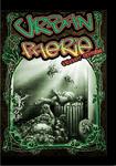 RPG Item: Urban Faerie Pocket Edition