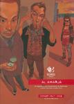 RPG Item: Al Amarja