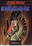 RPG Item: Endgame