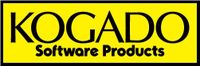 Video Game Publisher: Kogado Studio