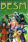 RPG Item: BESM (Big Eyes, Small Mouth)