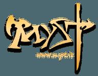 RPG: Myst
