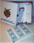 Board Game: Dynasty League Baseball