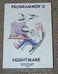 Board Game: Programmer's Nightmare