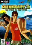 Video Game: Runaway: The Dream of the Turtle