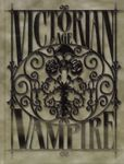 RPG Item: Victorian Age: Vampire