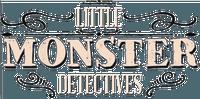 RPG: Little Monster Detectives