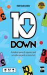 Board Game: 10 Down