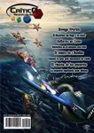 Issue: Crítico: La revista de rol (nº 6 - Spring 2015)
