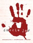 RPG Item: Cookie Jar