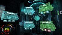 Video Game: Hard Reset