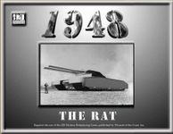 RPG Item: The Rat