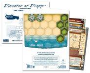 Board Game: Memoir '44: Disaster at Dieppe
