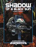 RPG Item: Shadow of a Black Sun