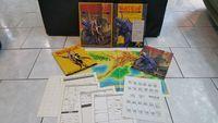 RPG Item: Wares Blade Expansion Set 2