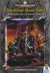 RPG Item: Abenteuer Basis-Spiel (3rd Edition)