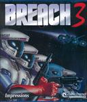 Video Game: Breach 3