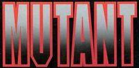 RPG: Mutant 2089