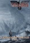 RPG Item: Lebensbrunnen 2ª Parte