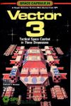 Board Game: Vector 3
