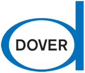 RPG Publisher: Dover Publications