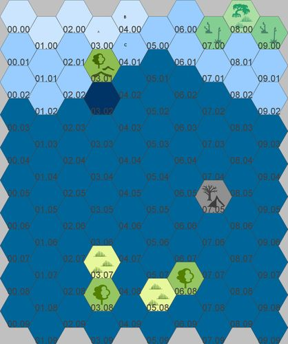 RPGG Build a Hexcrawl Together | Wiki | BoardGameGeek