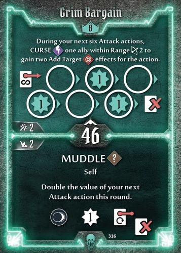 Ultimate Cthulhu / Squid Face Guide (Second Edition