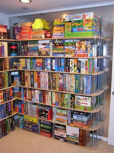 Magnificent Game Shelves Boardgamegeek Boardgamegeek Download Free Architecture Designs Scobabritishbridgeorg