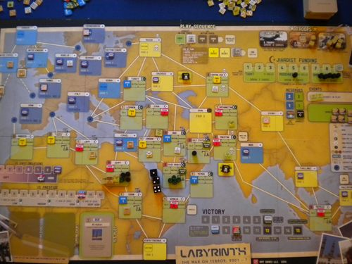 Simply Fit Board Complaints >> Labyrinth Review and Twilight Struggle Comparison (or, Here's a Can of Worms: Open and Enjoy ...