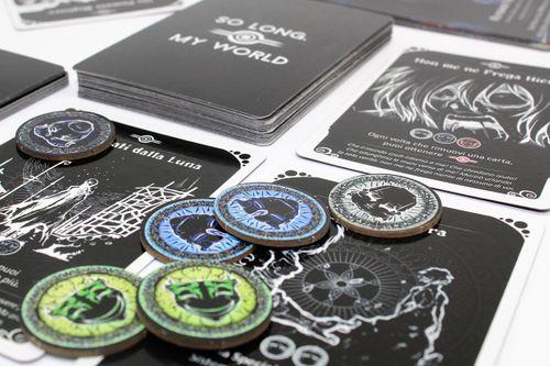 pic4093024 Diceland obserwuje Kickstarter #46
